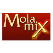 Mola Mix dohány frissítő