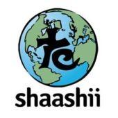 Shaashii