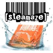 Steamaze