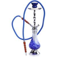 DUD Shisha ¤ Blue Dust ¤ 51cm ¤ LED
