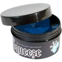 hookah Squeeze ¤ Ice Fruit ¤ 50g