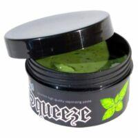 hookah Squeeze ¤ Mint ¤ 50g