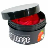 hookah Squeeze ¤ Eper ¤ 50g