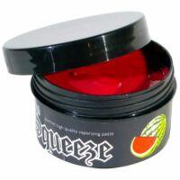 hookah Squeeze ¤ Görögdinnye ¤ 50g