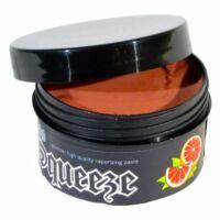 hookah Squeeze ¤ Grapefruit ¤ 50g