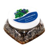 Shisharoma ¤ Blue mint ¤ 120g