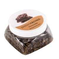 Shisharoma ¤ Chocolate ¤ 120g