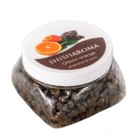 Shisharoma ¤ Choco orange ¤ 120g
