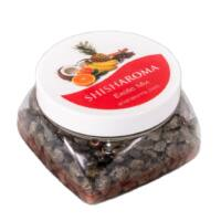 Shisharoma ¤ Exotic Mix ¤ 120g
