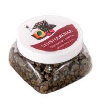 Shisharoma ¤ Jamaican cherry ¤ 120g