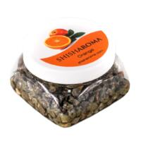 Shisharoma ¤ Orange ¤ 120g