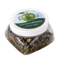 Shisharoma ¤ Frozen apple ¤ 120g