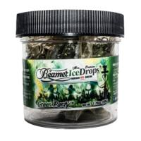 Ice Drops ¤ Green Party ¤ 50g