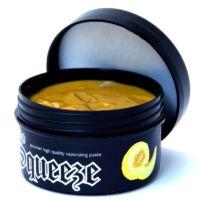 hookah Squeeze ¤ Sweet melon ¤ 50g
