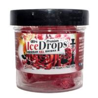 Ice Drops ¤ Rose ¤ 50g