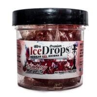 Ice Drops ¤ Strawberry Margarita ¤ 50g
