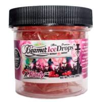 Ice Drops ¤ X Party ¤ 50g