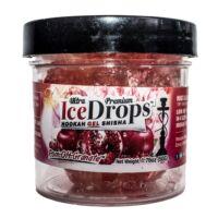 Ice Drops ¤ Pom OH Granate ¤ 50g