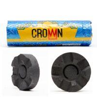 Carbopol CROWN ¤ 40mm ¤ 10db/cs
