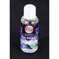 Aroma ¤ Elements dohány ízesítő ¤ Blue BREEZE