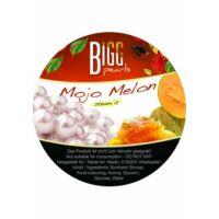 Bigg Pearls ¤ Sárgadinnye/méz ízesítésű