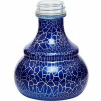 Üveg ¤ Aladin Berlin ¤ Kék