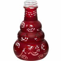 Üveg ¤ Aladin Saigon ¤ Piros