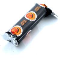 Faszén ¤ Belgian Charcoal ¤ 40mm ¤ 10db/cs