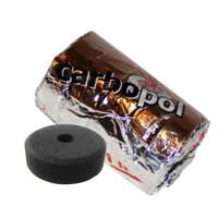 Carbopol Ring ¤ 38mm ¤ 5db/cs