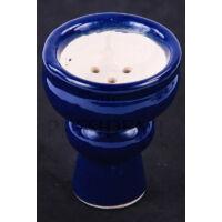 Aladin dohánytölcsér ¤ S ¤ Kék
