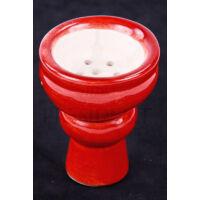 Aladin dohánytölcsér ¤ S ¤ Piros