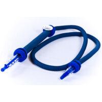 Szívócső ¤ Nammor mosható ¤ Kék