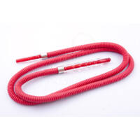 Nargilem szívócső ¤ NXL ¤ Piros