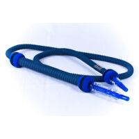 Szívócső ¤ Razan mosható ¤ Kék