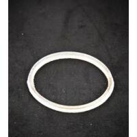 Aladin Evolution üveg tömítő gyűrű ¤ S