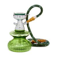 MYA Mikro ¤ 22cm ¤ Olive Green