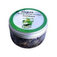 Shiazo ¤ Caipirinha ízesítésű
