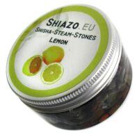 Shiazo ¤ Citrom ízesítésű