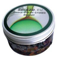 Shiazo ¤ Energiaital ízesítésű