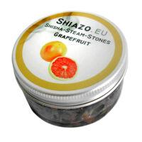 Shiazo ¤ Grapefruit ízesítésű