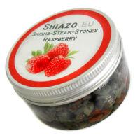 Shiazo ¤ Málna ízesítésű