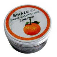 Shiazo ¤ Mandarin ízesítésű