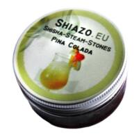 Shiazo ¤ Pina Colada ízesítésű