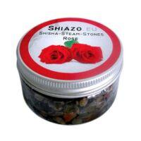 Shiazo ¤ Rózsa ízesítésű