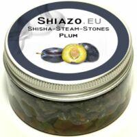 Shiazo ¤ Szilva ízesítésű