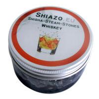 Shiazo ¤ Whisky ízesítésű