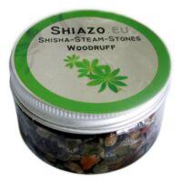 Shiazo ¤ Woodruff ízesítésű