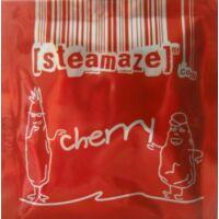Steamaze ¤ Cseresznye ízesítésű
