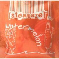 Steamaze ¤ Görögdinnye ízesítésű