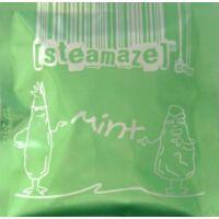 Steamaze ¤ Menta ízesítésű